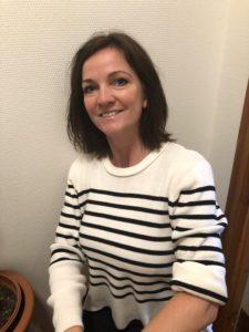 Sigrid Eriksen